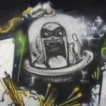 graffitis-2388