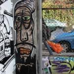 graffitis-23891