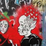 graffitis-2390