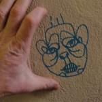 graffitis-2407