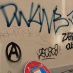 graffitis-2450
