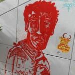 graffitis-2456