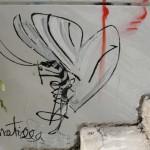 graffitis-2457