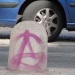 graffitis-2460