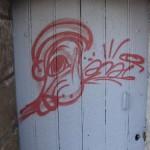 graffitis-2557