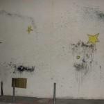 graffitis-2977