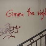 graffitis-3589