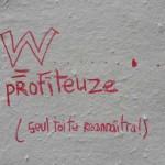 graffitis-3590