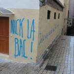 graffitis-3926
