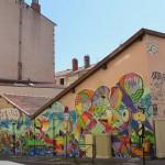 graffitis-4057