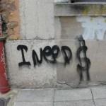 graffitis-40651