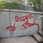 graffitis-4073