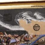 graffitis-4079