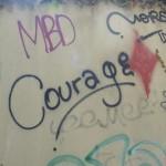 graffitis-4104