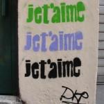 graffitis-4145