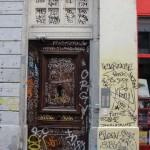 graffitis-4196