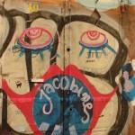 graffitis-4227