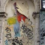 graffitis-4237
