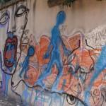 graffitis-4346