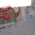 graffitis-4347