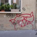 graffitis-4348