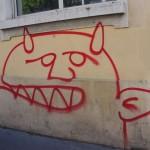 graffitis-4350