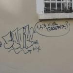 graffitis-4351