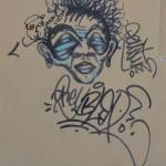 graffitis-4352