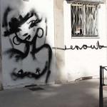 graffitis-4397
