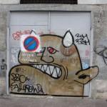 graffitis-4419
