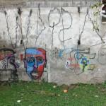 graffitis-4423