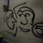 graffitis-4432