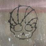graffitis-4439