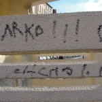 graffitis-5104