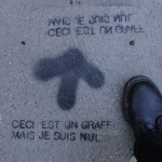 graffitis-6404