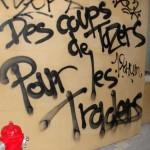 graffitis-6406