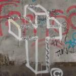 graffitis-6411