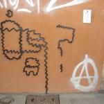 graffitis-6413