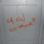 graffitis-6414