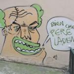 graffitis-6420