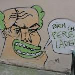 graffitis-6421