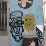 graffitis-6422