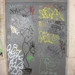 graffitis-6624