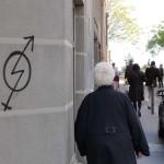 graffitis-6690