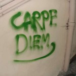 graffitis-6775