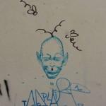 graffitis-6793