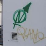 graffitis-6798