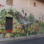 graffitis-6811