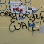 graffitis-8635