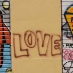 graffitis-8644
